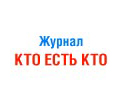 www.meatmaker.ru