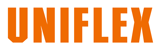 logo uniflex new